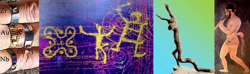 Refractory rings, oxygraphy,RD mandragora, alexander satyr, caligraph webmaster